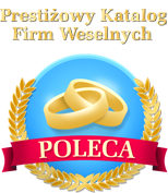 Organizacja Wesel Łódź